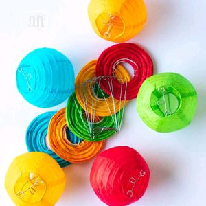 Paper Lantern | Babies & Kids Accessories for sale in Lagos State, Amuwo-Odofin