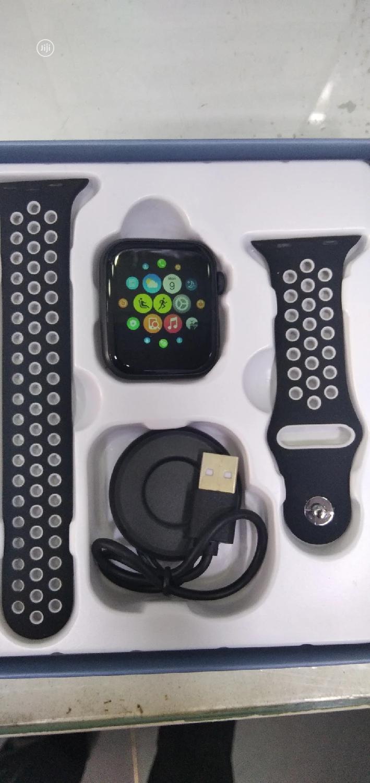 Ft30 Smart Watch