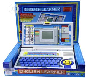 English Learner Laptop for Kids | Toys for sale in Lagos State, Amuwo-Odofin
