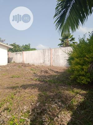 To Lease Within Bodija Estate Can Be Use 4 Commercia Purpos | Short Let for sale in Oyo State, Ibadan