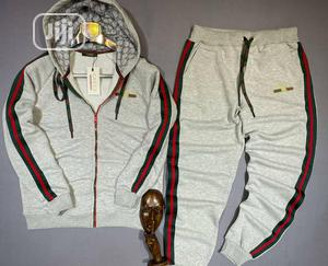 Gucci Up and Down | Clothing for sale in Lagos State, Lagos Island (Eko)