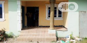 1bdrm Bungalow in Kuola Area, Along, Ibadan for Rent   Houses & Apartments For Rent for sale in Oyo State, Ibadan