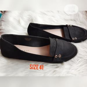 Brand New Ladies Flat Shoe   Shoes for sale in Lagos State, Ikeja