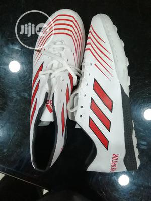 Astroturf Soccer Boot | Shoes for sale in Lagos State, Ikoyi