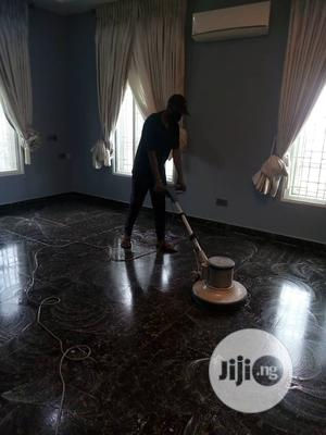 Philinature Professional Cleaning Services | Cleaning Services for sale in Abuja (FCT) State, Central Business District