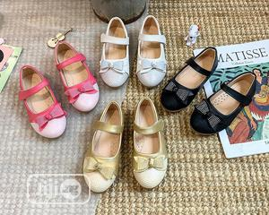 Baby Girl Shoe | Children's Shoes for sale in Lagos State, Alimosho