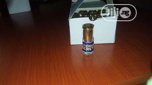Fragrance Unisex Oil 3 Ml | Fragrance for sale in Lagos State, Ikeja