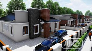 Plot of 3 Bedroom Detached Bungalow | Land & Plots For Sale for sale in Abuja (FCT) State, Lugbe District