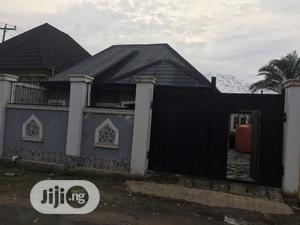 3 Bed Renovated For Sale At Satellite Town With C Of O   Houses & Apartments For Sale for sale in Lagos State, Amuwo-Odofin