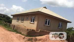 3 Bedroom Flat | Houses & Apartments For Sale for sale in Ogun State, Ifo