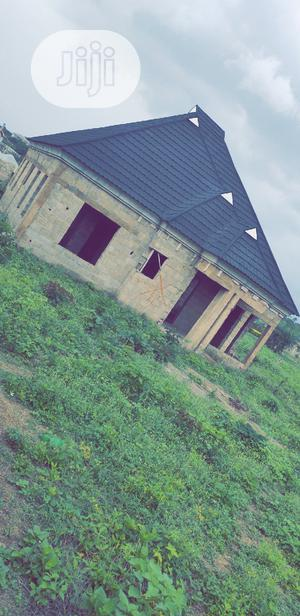 Executive 2 Bedroom Bungalow | Houses & Apartments For Sale for sale in Osun State, Ede