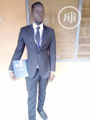 Junior Accountant | Accounting & Finance CVs for sale in Kwara State, Ilorin West