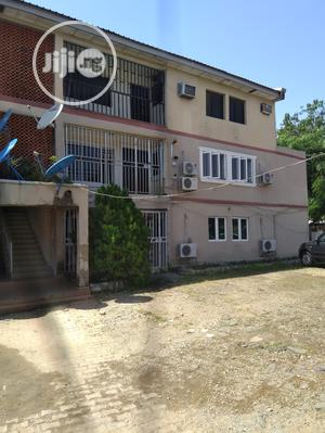 Strategically Located 3 Bedroom Flat For Sale In Maitama | Houses & Apartments For Sale for sale in Abuja (FCT) State, Maitama