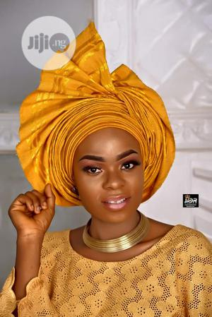Make-Up Artist   Health & Beauty Services for sale in Oyo State, Ibadan