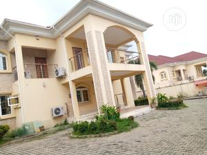 Fully Detached 5 Bedroom Duplex For Rent At Maitama   Houses & Apartments For Rent for sale in Abuja (FCT) State, Maitama