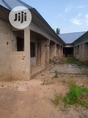For Sale: 7 Units Selfcon 5 Units 1 Bedrm Flat by Itam   Houses & Apartments For Sale for sale in Akwa Ibom State, Itu