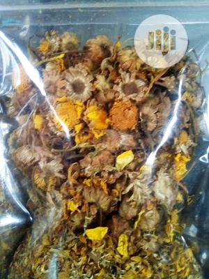Chamomile. . Flowers | Feeds, Supplements & Seeds for sale in Rivers State, Port-Harcourt
