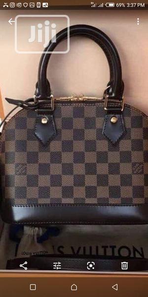 Original Louis Vuitton Handbag | Bags for sale in Lagos State, Ikeja