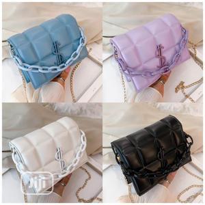 Trendy Handbags | Bags for sale in Lagos State, Ikorodu