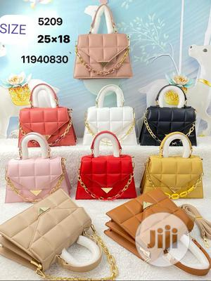 Quality Handbags | Bags for sale in Lagos State, Ikeja
