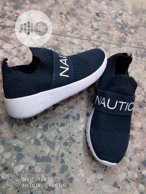 Nautica Sneakers | Children's Shoes for sale in Lagos State, Lagos Island (Eko)
