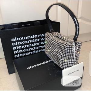 Alexander Wang Hand Bags. | Bags for sale in Lagos State, Lagos Island (Eko)