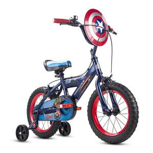Disney Bicycle   Toys for sale in Lagos State, Shomolu