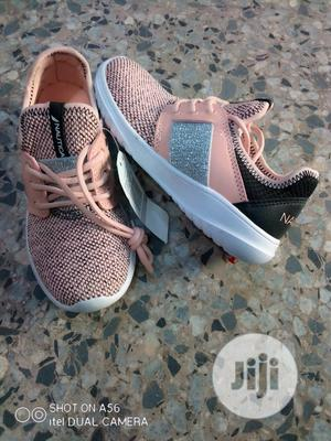 Nautica Sneakers for Girls | Children's Shoes for sale in Lagos State, Lagos Island (Eko)