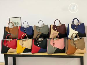 Prada Big Hand Bag | Bags for sale in Lagos State, Lagos Island (Eko)