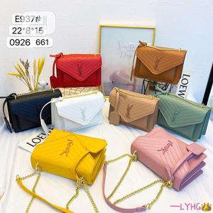 Yves Saint Laurent(Ysl)Handbags | Bags for sale in Lagos State, Ikeja
