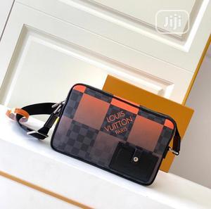 Louis Vuitton Handbag. | Bags for sale in Lagos State, Lagos Island (Eko)