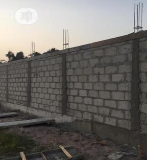 Bogije Land On Expressway For Sale In Ibeju Lekki Lagos | Land & Plots For Sale for sale in Ibeju, Bogije