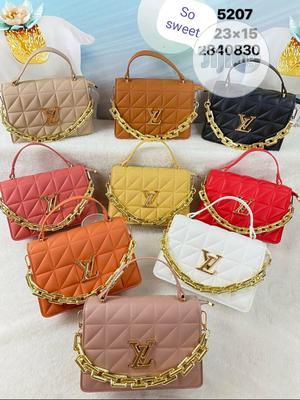 LV Handbags | Bags for sale in Lagos State, Ikeja