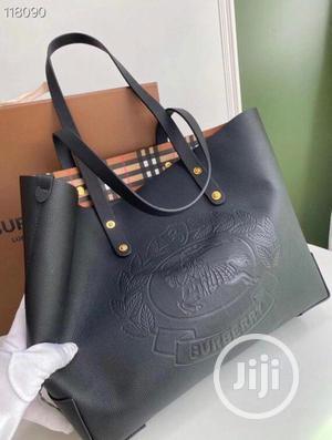 Burberry Handbags. | Bags for sale in Lagos State, Lagos Island (Eko)