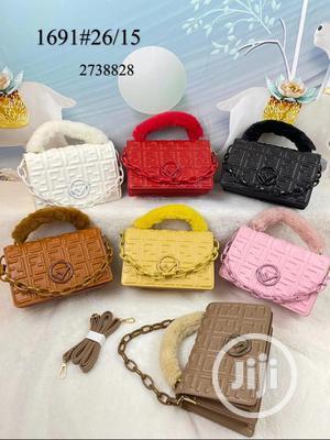 Fendi Luxury Handbags | Bags for sale in Lagos State, Ikeja