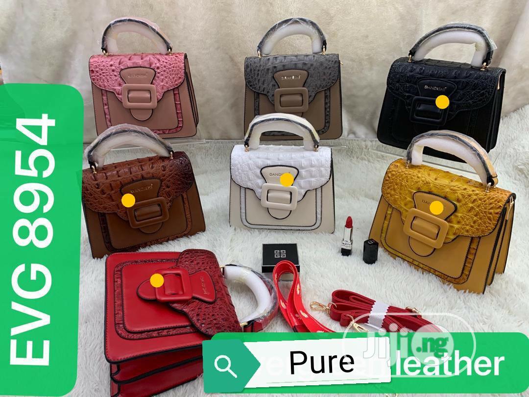 Archive: Aldo Quality Handbag