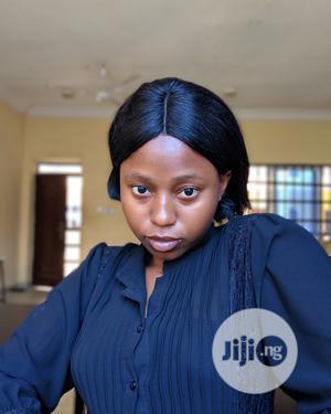 Graduate Trainee   Internship CVs for sale in Lagos State, Surulere
