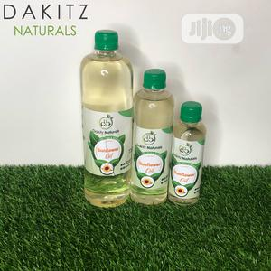 Sunflower Seed Oil   Skin Care for sale in Lagos State, Ikotun/Igando