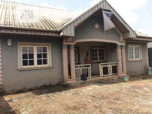 Decent 4 Bedroom Duplex | Houses & Apartments For Sale for sale in Agege, Meiran