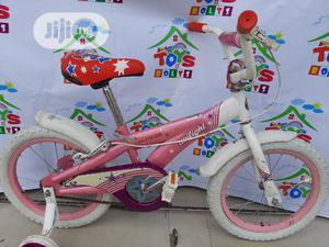 Children Bicycle Size 16 Schwinn   Toys for sale in Lagos State, Ikeja