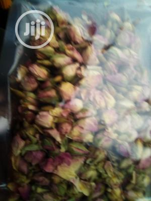 Rose. Buds.... | Feeds, Supplements & Seeds for sale in Rivers State, Port-Harcourt