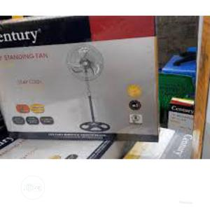 18 Inch Century Standing Fan | Home Appliances for sale in Lagos State, Lekki