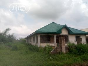Two Flats For Sale In Benin City | Houses & Apartments For Sale for sale in Edo State, Benin City