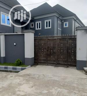 Newly Built 2bedroom Duplex for Rent Off Abuloma Road Port   Houses & Apartments For Rent for sale in Rivers State, Port-Harcourt