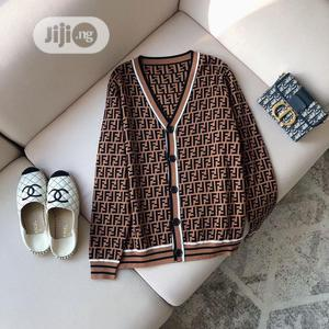 Fendi Sweat Top | Clothing for sale in Lagos State, Ajah