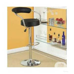 Bar Stool Chair   Furniture for sale in Lagos State, Agege