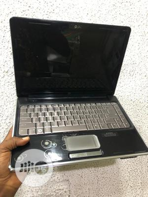 Laptop HP Pavilion Dv6 4GB Intel Core I3 HDD 500GB | Laptops & Computers for sale in Lagos State, Ikeja