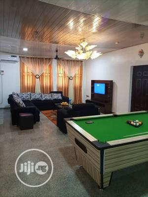 Furnished and Serviced Apartment Aideyan GRA by Uyi Grand | Short Let for sale in Edo State, Benin City