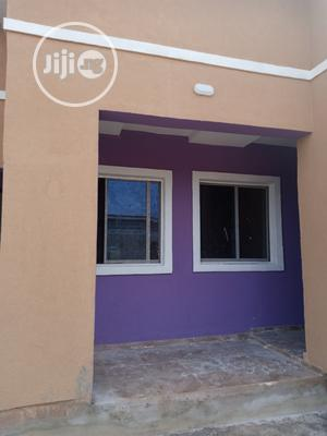 Two Bedroom Bungalow at Mowe-Ofada   Houses & Apartments For Sale for sale in Ogun State, Obafemi-Owode