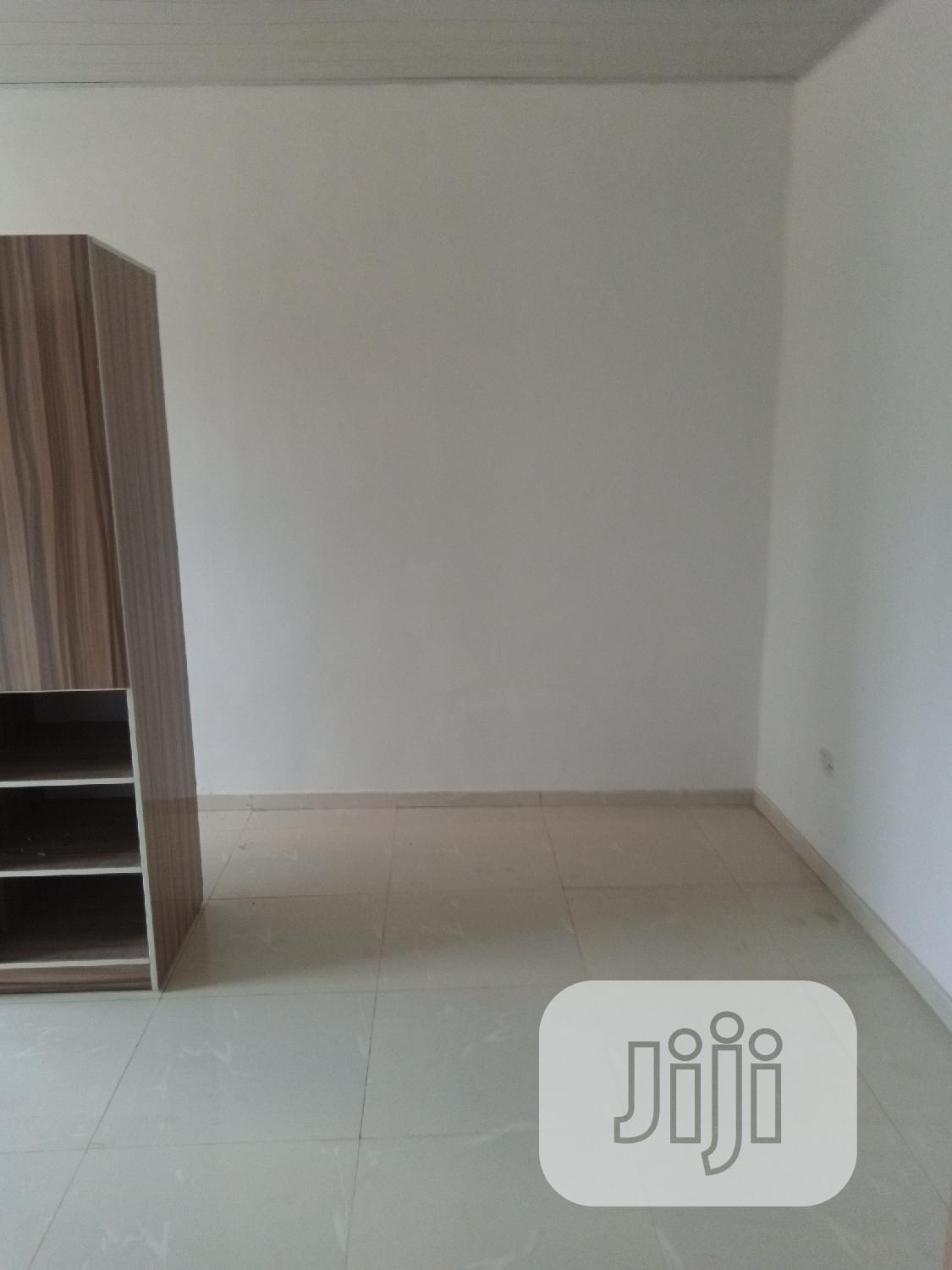 Two Bedroom Bungalow at Mowe-Ofada   Houses & Apartments For Sale for sale in Obafemi-Owode, Ogun State, Nigeria